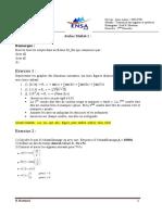 TP TSS 1.pdf