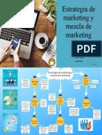 Estrategia de marketing y Mrzcla de marketing.pptx