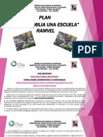 pLAN CADA FAMILIA UNA ESCUEL A RAMVEL (estudiantes).pptx