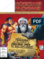Forgotten Realms Classics Vol. 2