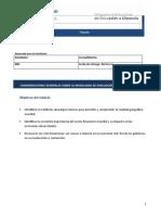 Trabajo Práctico MÓDULO 4 (1)