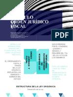Orden jurídico y fiscal.pptx