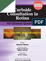 @MBS_MedicalBooksStore_2019_Curbside