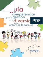 Guía de competencias para la gestión de la diversidad.pdf