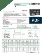 BP7-12.pdf