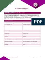 RPP application form v3