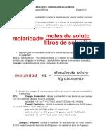 MolaridadyMolalidad_MateoAguirreRivera_1103