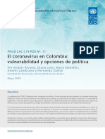 undp-rblac-CD19-PDS-Number11-ES-Colombia