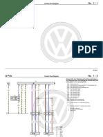 SM_87.pdf