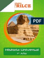 Historia_Universal_1°.pdf