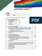 PRUEBA DE CONOCIMIENTOS PREVIOS SOBRE.docx