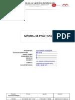 Manual_de_Practica_7_TRANSISTOR_OPERA