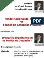 FNA-VS-Fondo-Cesantias