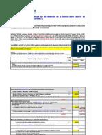 Copia de depuracion-salarios-procedimiento-2