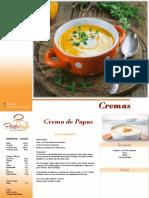Guia de Cremas 2019.pdf