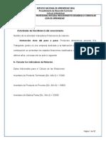 ACTIVIDAD SEMANA TRES DE TRANSFERENCIA DEL CONOCIMIENTO