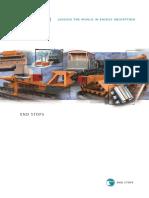 End-Stops-series-brochure-EN