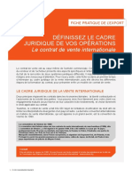 43.The-international-sales-contract.pdf