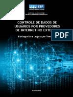 BibliografiaControlededadosVersofinalcomcapa