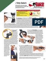 1100_22_fatty_gabeln[1].pdf