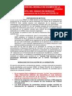 42430899-INFORMACIÓN+EXAMEN+DERECHO++CONSTITUCIONAL+I