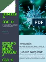 PROTOCOLO DE BIOSEGURIDAD pdf.pdf.pdf-convertido
