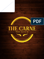 Catalogo_TheCarneDelivery