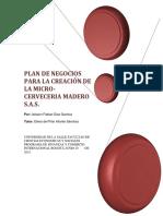 63102096_2015.pdf