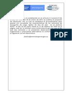 reglamentacion peso bascula Juridica 30-01-19