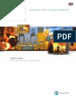 Industrial-series-brochure-EN-v2-lo-res.pdf