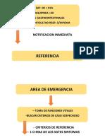 CRITERIOS DE REFERENCIA COVID.docx