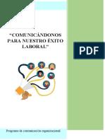 Programa de comunicación asertiva.docx