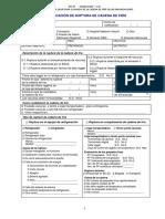 FORMATO DE RUPTURA DE CADENA DE FRIO (1)