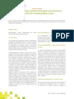 DS e importancia en la salud pública (1)