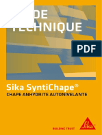 fr_guide_technique_sika_syntichape_vf