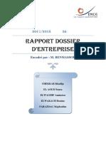 S6 Dossier d'entreprise .pdf