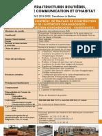 Projet autoroute Ouagadougou-Yamoussoukro.pdf