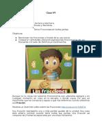 1er BORRADOR -RESIDENCIA 2020 - Matematica.docx