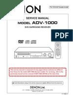 denon-adv-1000-usa-canada-service-manual.pdf