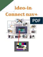 CN+ Video In EN.pdf
