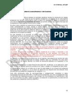 limites-de-exposicion-profesional-para-agentes-quimicos-2010.pdf