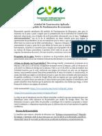 ACA- Fundamentos de Economía 4