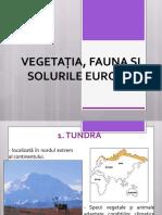 5vegetatia_si_fauna_europei.pptx