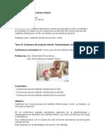 2_conf2_consecuencias_del_mi_2014.doc