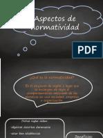 aspectos de normatividad .pptx