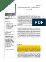 4_Koleff_2005_Conceptos_Beta.pdf