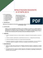 plandecapacitacindocente2014-150918151712-lva1-app6891.pdf