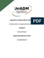 DIIS_AR_U3_SEMP