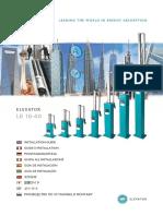 LB-16-40-A5-Issue-1-March-2015.pdf