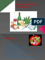 Las-drogas-y-los-problemas-psicosociales.pptx